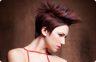Hair Design | Amarillo, TX | Exposito School of Hair Design | 806-355-9111